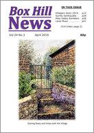 Box Hill News Apr 2019